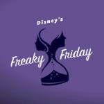 MTW Freaky Friday