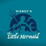 MTW The Little Mermaid