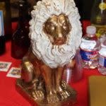 Golden Lion Realty – Cinderella von Hach Ribbon Cutting