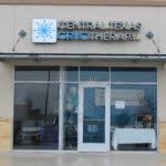CENTRAL TEXAS CRYOTHERAPY