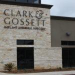 Clark & Gossett Implant and Oral Surgery