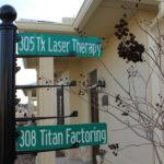 Texas Laser Therapy