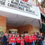 New Braunfels Theatre Company