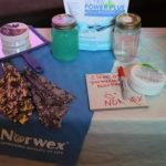 Norwex Independent Sales Consultant – Casey Bachus