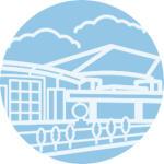 Omaha 360 - CenturyLink Center