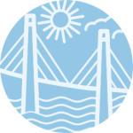 Omaha 360 - Bob Bridge