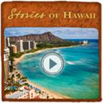 Stories of Hawaii