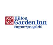 Hilton Garden Inn Logo 179X150
