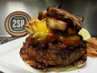 Two Stones Pub Newark Delaware