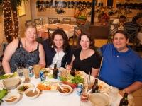 Houston Culinary Tours - Vietnamese