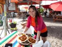 Street Food Previous Tours