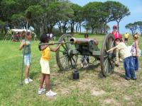 Things-To-Do-in-Wilmington-Fort-Fisher