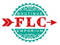FLC Boutique