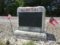 Huffpost_The General Monument