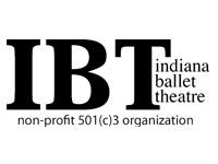 Indiana-Ballet-Theatre-logo
