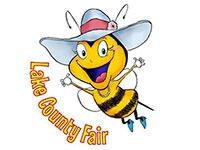 Lake-County-Fair-logo