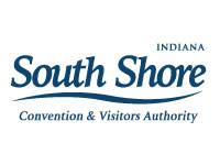 South-Shore-CVA4 logo
