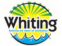 City-of-Whiting-logo