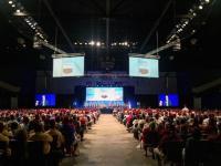 Shriners Imperial Session Daytona Beach Florida