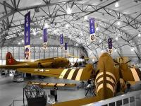 Air Mobility Command Museum