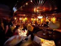 Armandos Restaurant