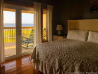 Suite at the Inn at Pamlico Sound, Hatteras, Outer Banks, North Carolina