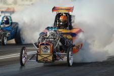 Motorsports_TopFuel