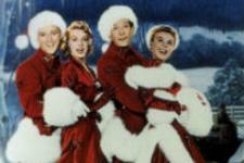 Christmas Events at the Palace Theater | Grapevine, TX