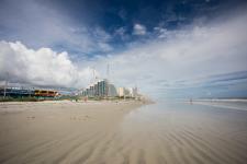 Beach Base Camp Blog2