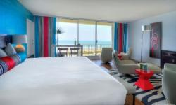 Blockade Runner Beach Resort