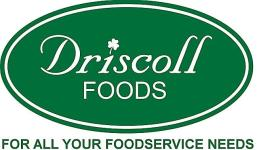 Driscoll Foods Logo