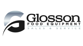 Glosson Food Equipment