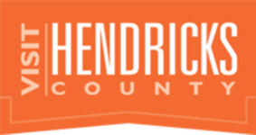 hendricks-logo-thumb