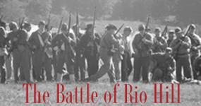 Rio Hill New