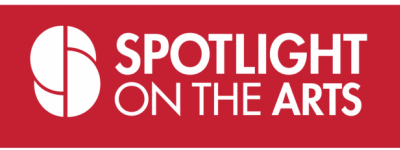 Spotlight on the Arts