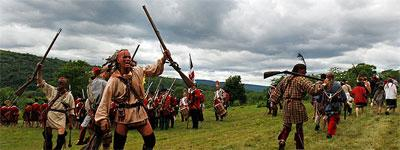 military-history-battle-scene