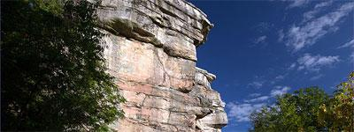 natural-wonders-rock-formation