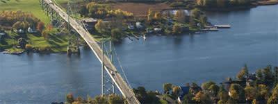 seaway-bridge