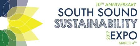 South Sound Sustainability Expo 2017
