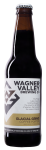 Wagner Coffee Porter