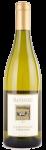 Ravines Chardonnay