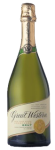 Great Western Brut Champagne