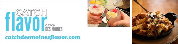 Flavor Web Banner