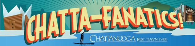 Chatta-fanatics logo