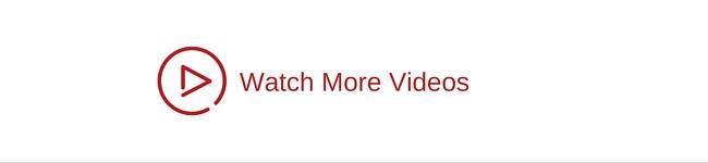 Watch More Videos Button