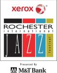 rochester-international-jazz-festival-2013.jpg