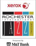 rochester-international-jazz-festival-2013.jpg