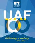 UAF 100