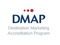 DMAP Accreditation