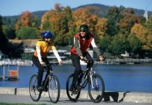 lake-george-biking.JPG